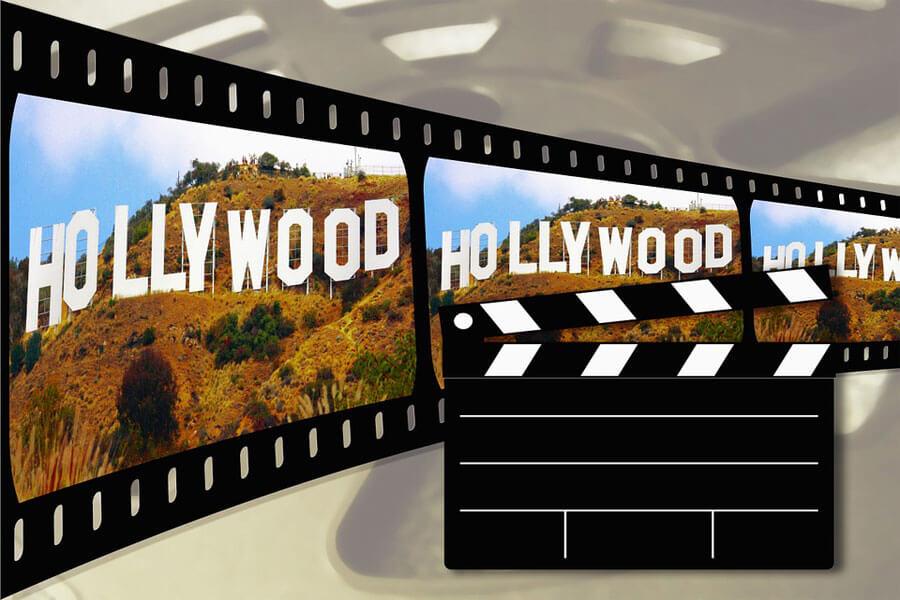 Có khả năng tự xem phim tiếng AnhCó khả năng tự xem phim tiếng Anh