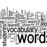 Tự học tiếng Anh hiệu quả bằng từ vựng