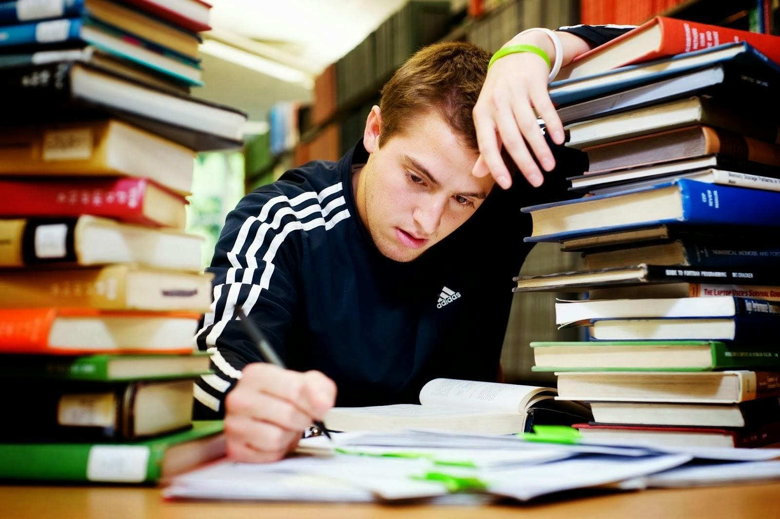 8 sai lầm khi tự học TOEIC khiến bạn không bao giờ tiến bộ