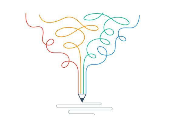 Viết một bài luận bằng tiếng Anh liệu có khó hay không?