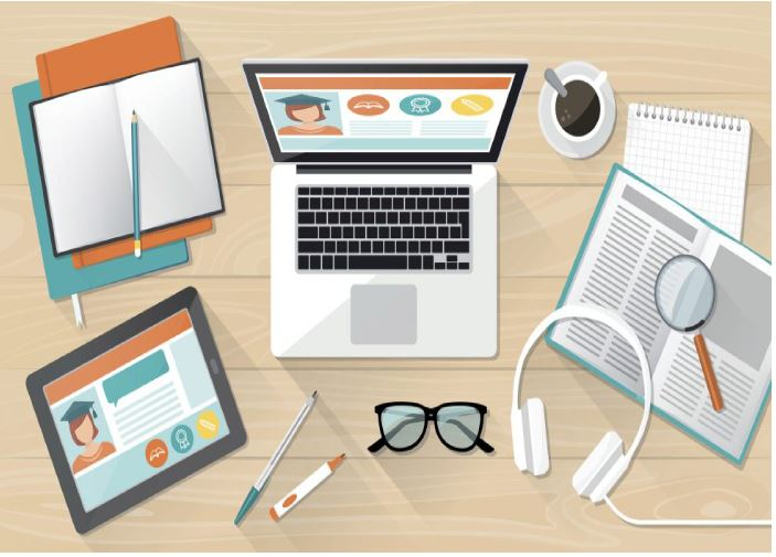 Tùy thuộc vào nhu cầu mà chúng ta lựa chọn phương pháp đào tạo trực tuyến thích hợp nhất.