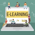 Top 10 website học trực tuyến tốt nhất hiện nay.