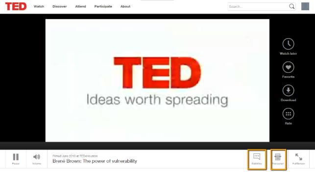 Ted Edu.