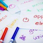 Những điều cần chuẩn bị để học ngôn ngữ tốt nhất
