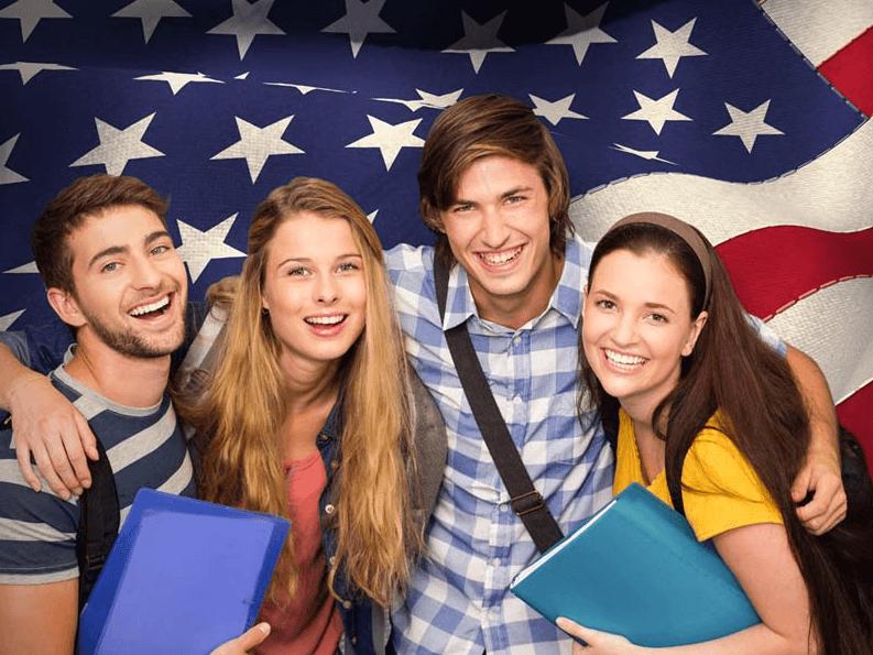 Điều kiện để xin Visa du học tại Hoa Kỳ