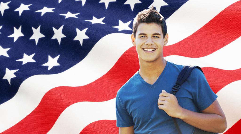 Hướng dẫn xin visa du học Mỹ.