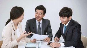 Kinh nghiệm học tiếng Trung cho người mới