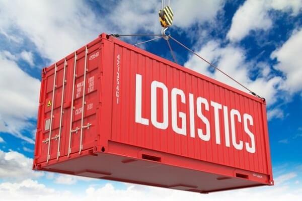 lợi ích phần mềm quản lý logistics