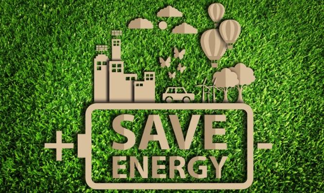 Cơ hội nghề nghiệp của ngành quản lý năng lượng