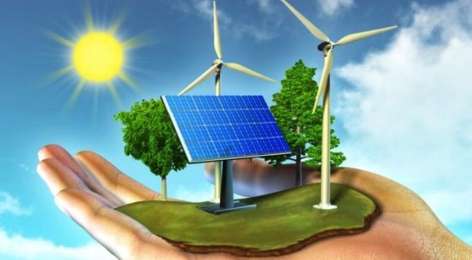Ngành quản lý năng lượng là làm gì