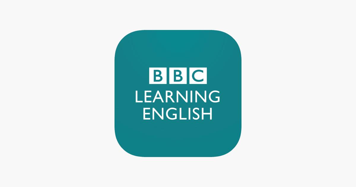 Nhiều ưu điểm nổi bật giúp BBC Learning English được đánh giá cao