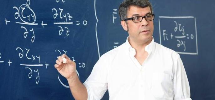 Các nghiệp vụ chuyên môn bắt buộc của giáo viên