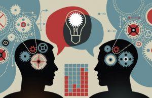 Trình độ chuyên môn nghiệp vụ là gì? Nghiệp vụ của giáo viên bắt buộc những gì