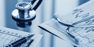 Tổng hợp các thuật ngữ ngành y