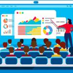 phần mềm quản lý học tập lms