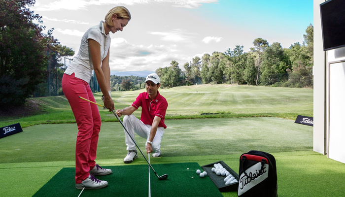 Học chơi golf nên đến sân golf nào ở TP.HCM? Top 7 sân golf tốt nhất