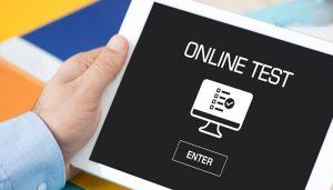 Top 7 phần mềm thi trắc nghiệm trực tuyến